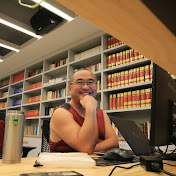 Khenpo Karma Namgyal net worth