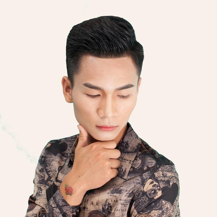 Trần Văn Sung