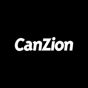 Grupocanzion YouTube channel image