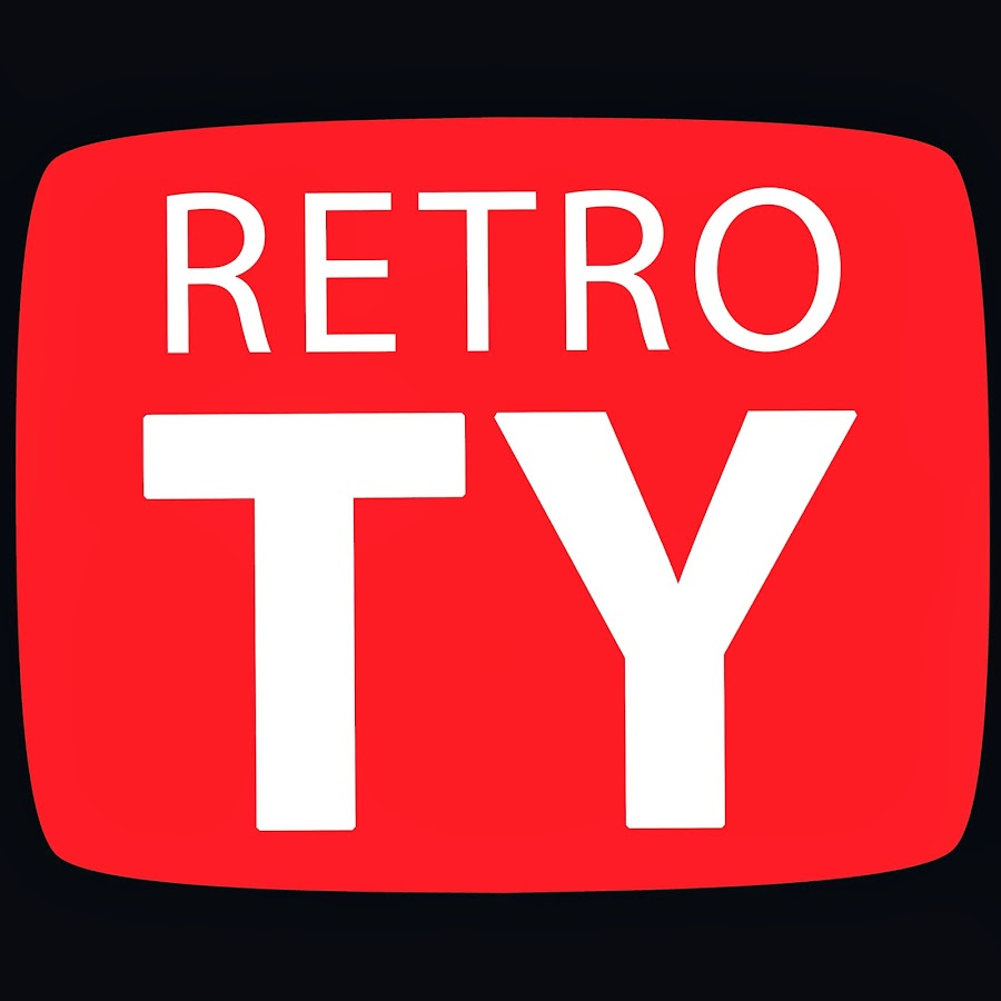 RetroTy: The Pulse of