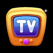 ChuChu TV Nursery Rhymes & Kids Songs Avatar