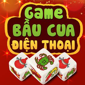 GAME BẦU CUA ĐIỆN THOẠI