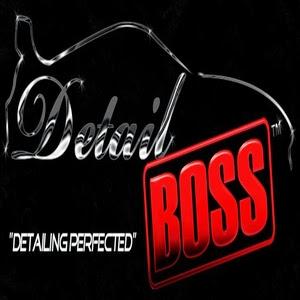 Detail Boss