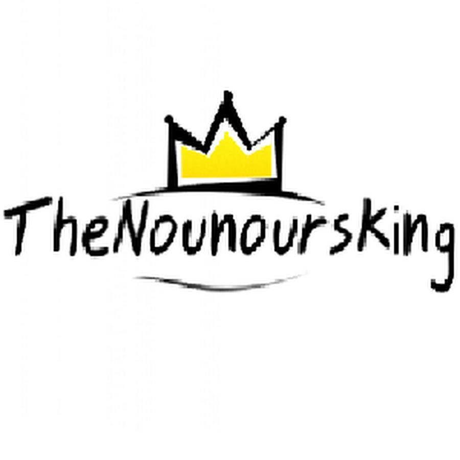 TheNounoursKing