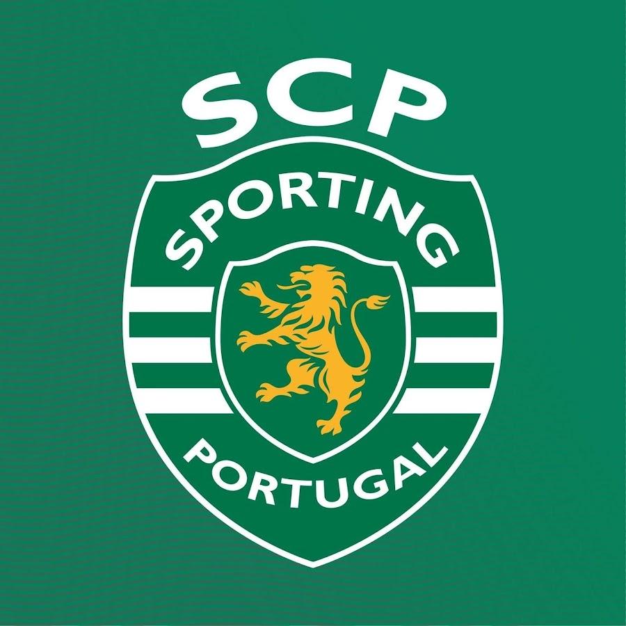 Sporting Clube de Portugal - YouTube