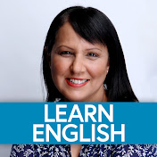 Learn English with Rebecca [engVid] net worth