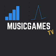 MusicGames TV