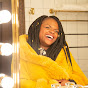 Official Deonna Marie - Youtube