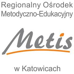 Regionalny Ośrodek Metodyczno-Edukacyjny Metis w Katowicach
