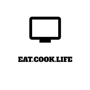 Eat-Cook-Life