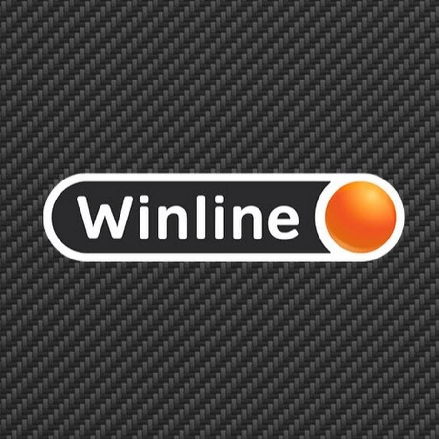 winline betting