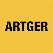 ARTGER net worth