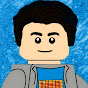 Nick the Brick