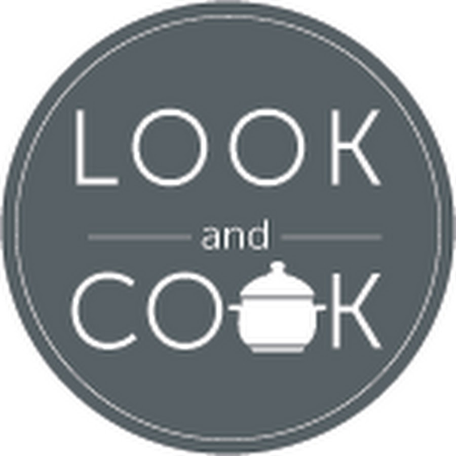 Look And Cook