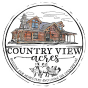 Country View Acres Avatar