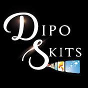 Dipo Skits net worth