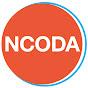 National Community Dispensing Association - Youtube