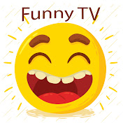 Funny TV