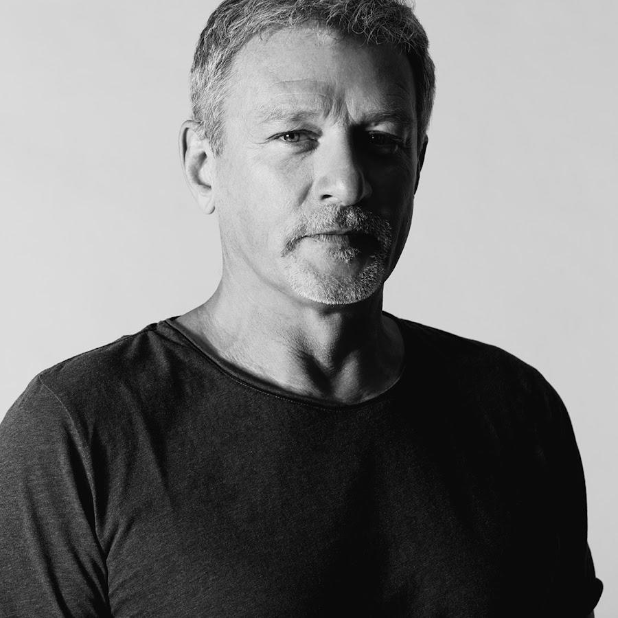 Пальчевский Андрей