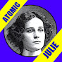 Atomic Julie - Youtube