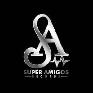 Super Amigos Records