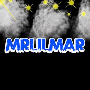 MrLilmar