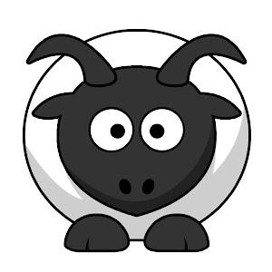 Robbin Rams