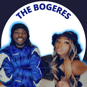 The Bogeres