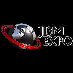JDM EXPO Co., Ltd.