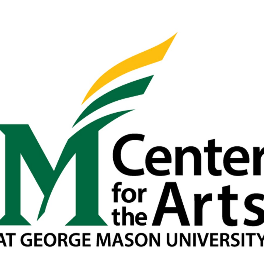 Gmu Fall 2022 Calendar.George Mason University Center For The Arts Youtube