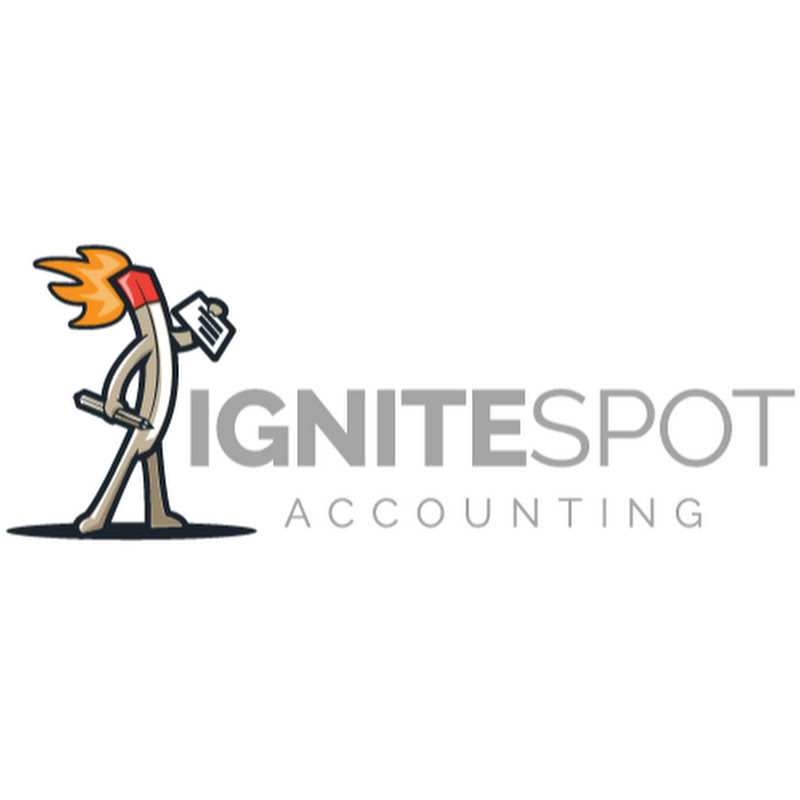 Ignite Spot Accounting Services