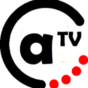 AKRITAS TV (Live TV from Greece) watch online