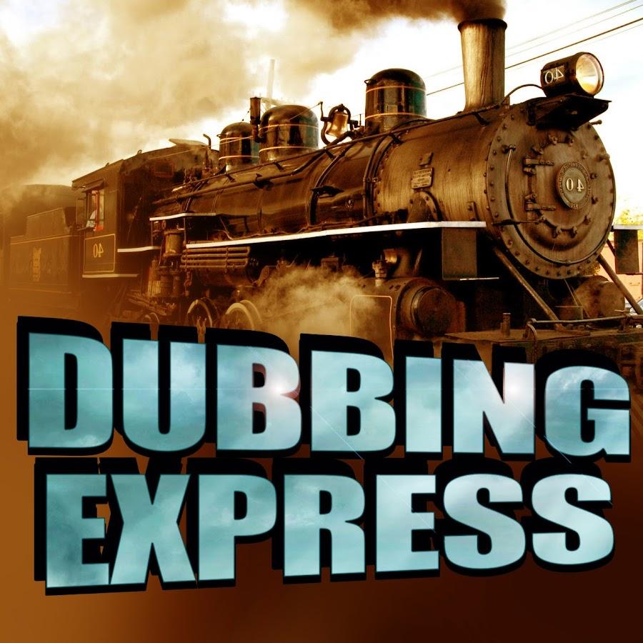 Dubbing Express
