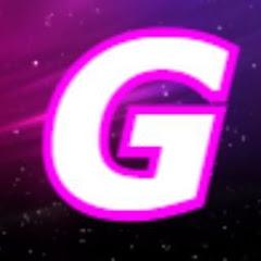Glowa Games
