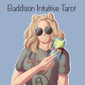 Baddison Intuitive Tarot net worth
