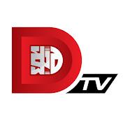 Dhruba TV net worth