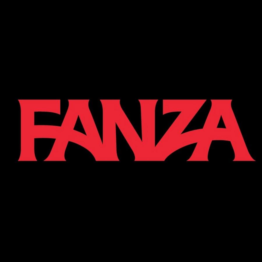 ファンザン
