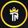 TroPec / تروبيك