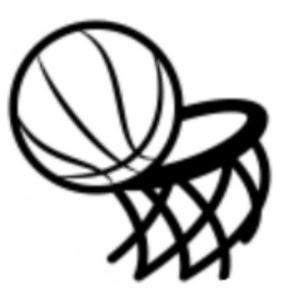 The Next: Women's Basketball