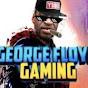 Derek Chauvin Gaming - Youtube