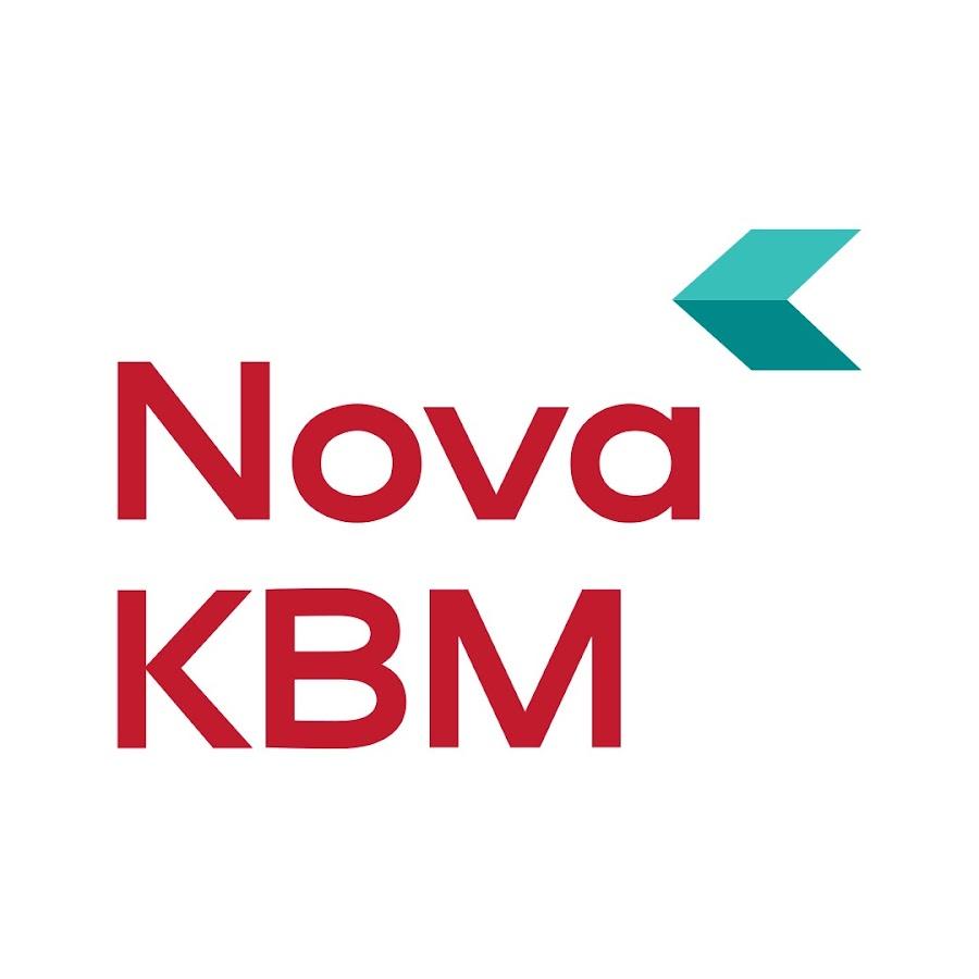 NovaKBMdd