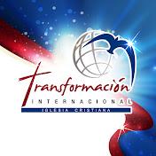 Transformación Internacional - Iglesia Cristiana net worth