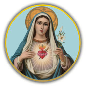 Immaculate Heart of Mary Toto net worth