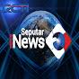 RCTI Seputar iNews