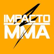 Impacto MMA - MMA en ESPAÑOL Avatar
