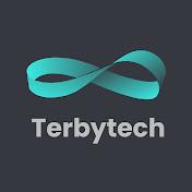 Terbytech net worth
