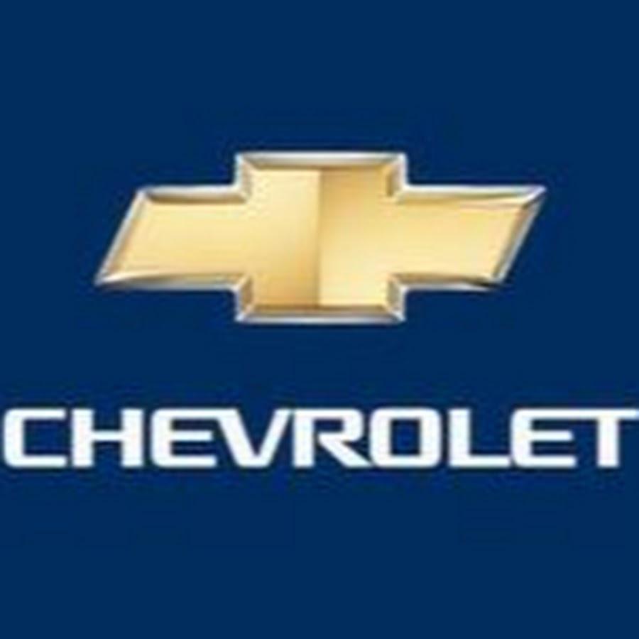 Genthe Chevrolet Youtube
