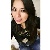 Tania Ortega net worth