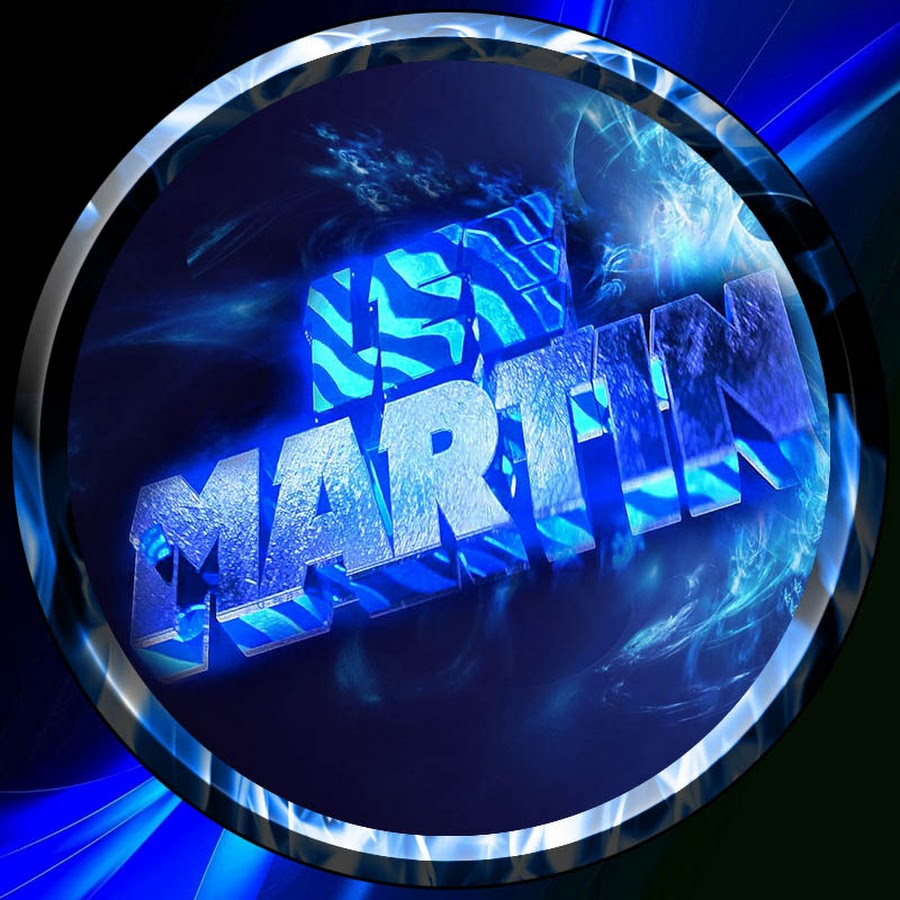 Lee Martin German HD