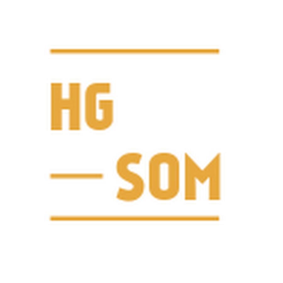 HG SOM